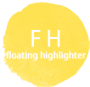 floating highlighter