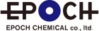 EPOCH CHEMICAL co., ltd.